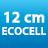 <p>Izrađen iz tehnolo&scaron;ki usavr&scaron;enog materijala Ecocell&reg; za optimalnu potporu va&scaron;em tijelu.</p>