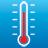 <p>Tepl&aacute;: vlna pr&iacute;jemne hreje a reguluje teplotu.</p>