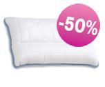 Siena anatomski jastuk -50%
