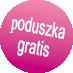 poduszka_gratis
