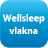 <p>Napravljen od Wellsleep vlakana koja di&scaron;u, odravajui Va&scaron;u kou suvom.</p>