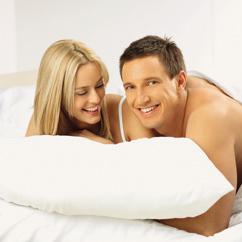 Kako izabrati pravi jastuk?