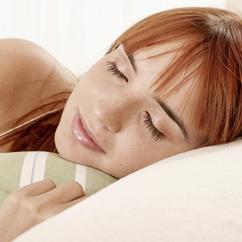 Действительно ли Вы чувствуете по утрам упадок сил?