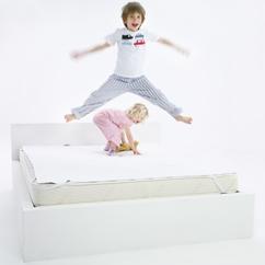 Si ta përcaktoni se a ju duhet një shtrat i ri?