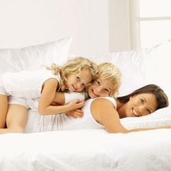 Jak urządzić idealną sypialnię dla swojego dziecka?