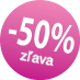 50% discount sk