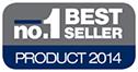 Най-добър продукт за 2014