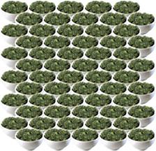 равно на 60 купи броколи