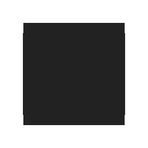 Облекчение на болките в гърба и кръста