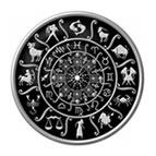 Horoskop meseca