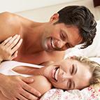Spolnost in razmerja