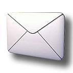 Skaitytojų laiškai