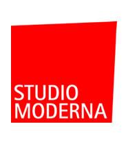 Studio Moderna - About us