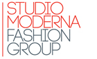 Studio Moderna Fashion Group official logo