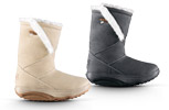 Walkmaxx Winter Boots